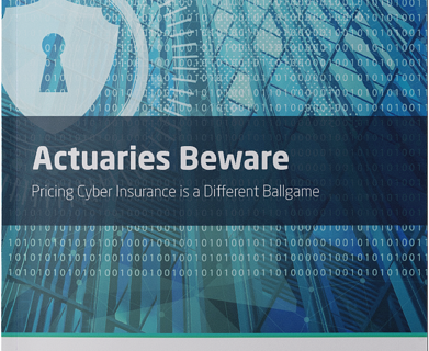 Actuaries Beware cover - landing pages (no border) template-1