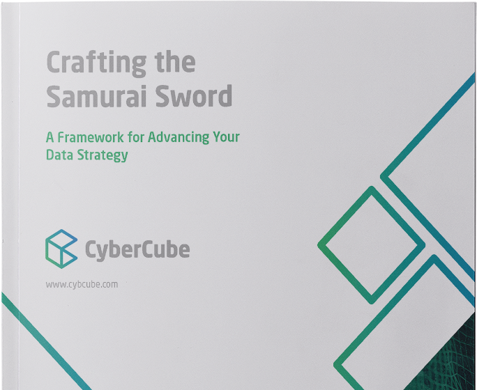 Crafting the Samurai Sword cover - landing pages (no border) template-1