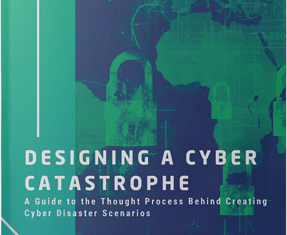 Designing a cyber catastrophe cover - landing pages (no border) template-1