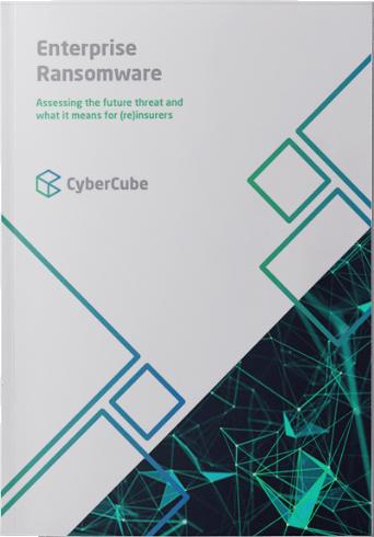 Enterprise Ransomware Report cover - landing pages (no border)