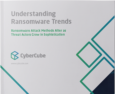 Ransomware Report cover - landing pages (no border)-1