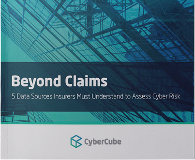 Beyond claims Report cover - landing pages (no border)-1