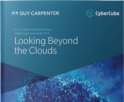 Beyond the clouds Report cover - landing pages (no border)-cropped