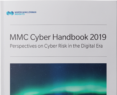 MCC Cyber Handbook Report cover - landing pages (no border)-1