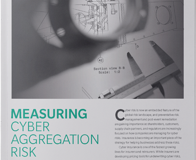 Measuring Cyber Risk Report cover - landing pages (no border)-1