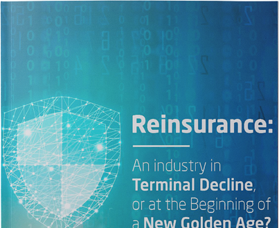 Reinsurance Report cover - landing pages (no border)-1