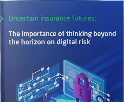 Uncertain Insurance futures Report cover - landing pages (no border)-1