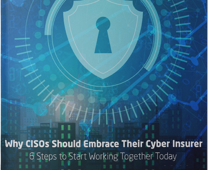 Why CISOs Report cover - landing pages (no border)-1