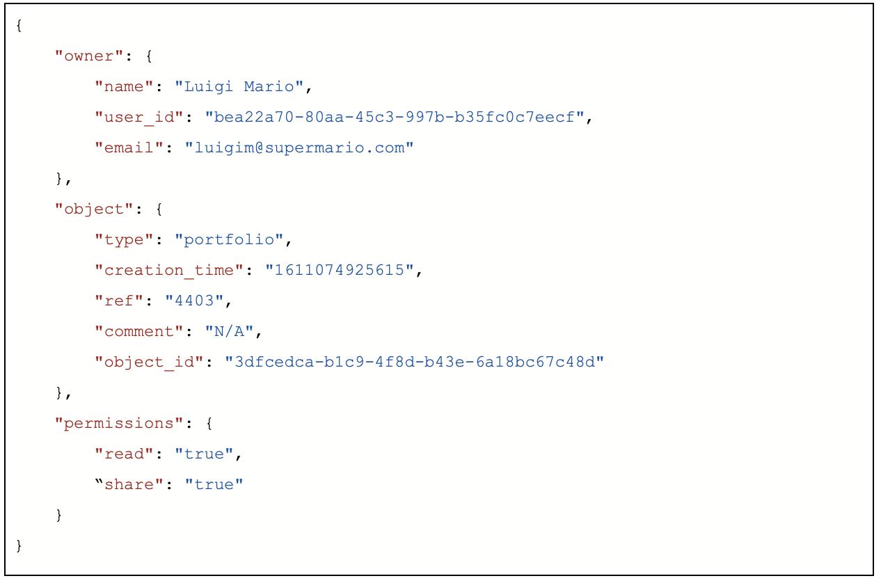 Screenshot 2021-04-16 at 10.33.50