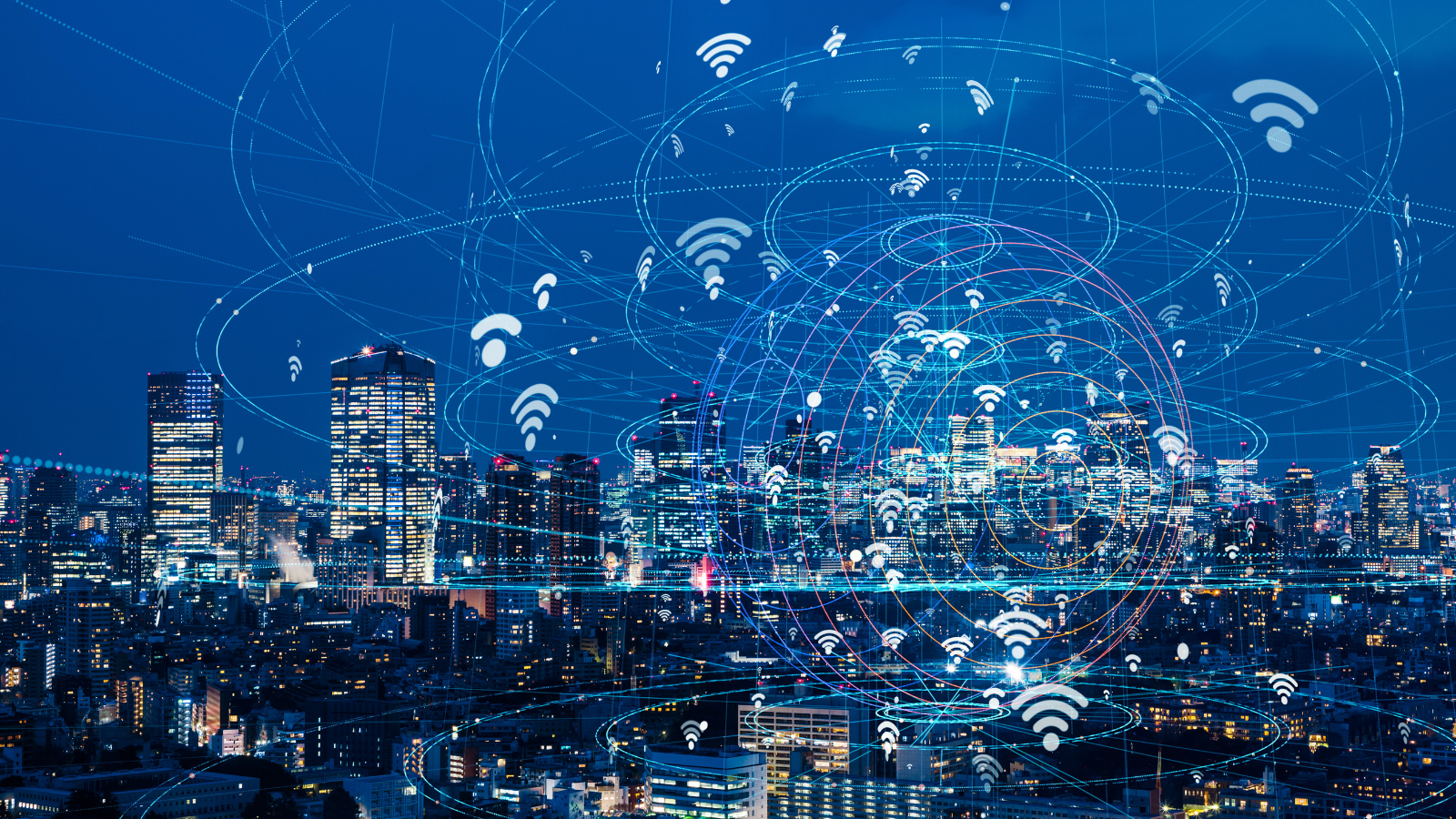 Examining business interruption in a hyper-connected world